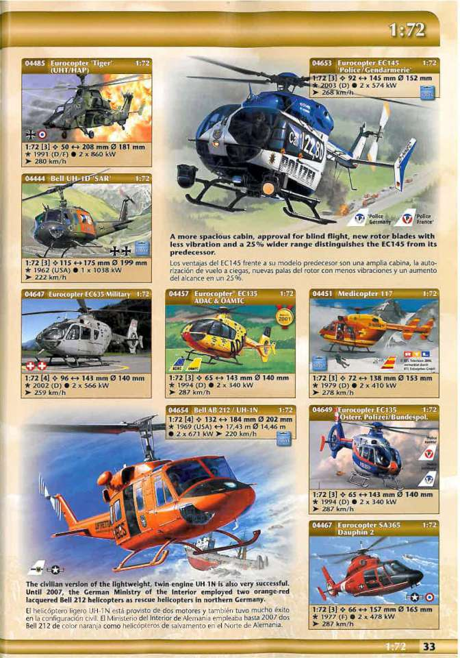 Revell-Germany 2012 Page 033-960