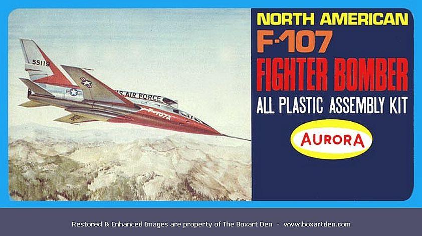 Reconnaissance Aircraft Aurora Aurora Military Aircraft