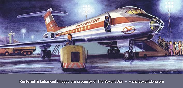Plasticart%20TU-134%20Interflug.jpg?m=1362189682