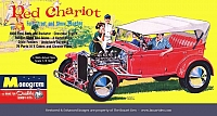 Monogram%20Red%20Chariot%20Ford%20Street