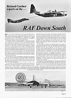 RAF Yearbook 1984 Page 17-960