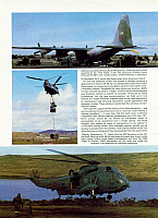 RAF Yearbook 1984 Page 18-960