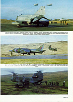 RAF Yearbook 1984 Page 19-960