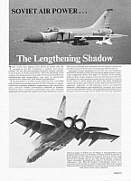 RAF Yearbook 1984 Page 23-960