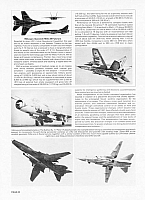 RAF Yearbook 1984 Page 24-960