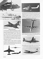 RAF Yearbook 1984 Page 26-960