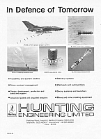 RAF Yearbook 1984 Page 28-960