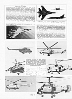 RAF Yearbook 1984 Page 29-960