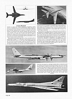 RAF Yearbook 1984 Page 30-960