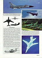 RAF Yearbook 1984 Page 31-960