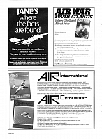 RAF Yearbook 1984 Page 66-960