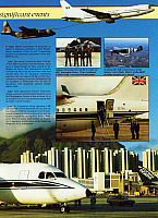 RAF Yearbook 1987 Page 077-960