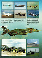 RAF Yearbook 1987 Page 083-960