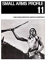 Winchester Arms Company